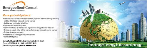 Energoeffect Consult Ltd