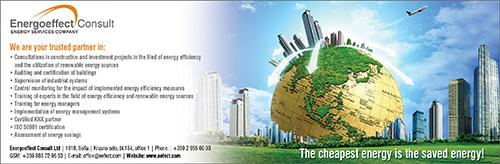 Energoeffect Consult