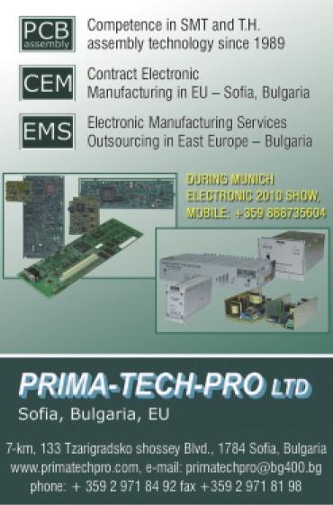 Prima-Tech-Pro