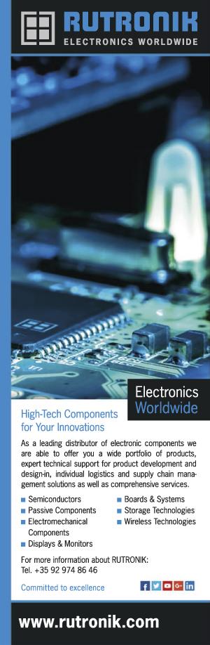 Rutronik