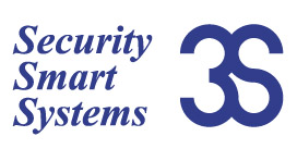 Security Smart Systems