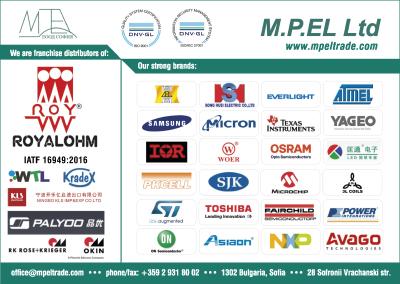 M.P.El