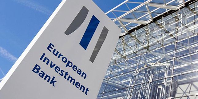 EIB invests in the diversification of energy supply in South-Eastern Europe