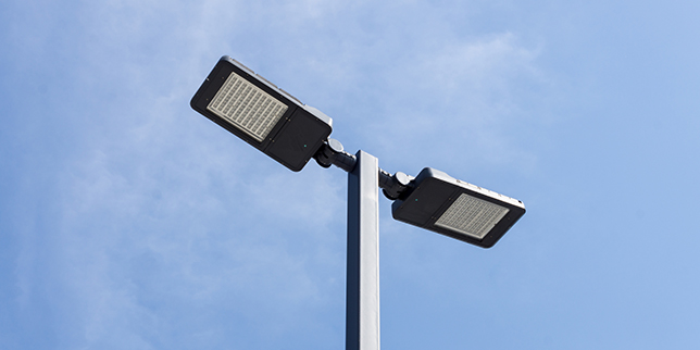 EBRD and EU funding street lighting refurbishing projects in over Serbian 30 municipalities