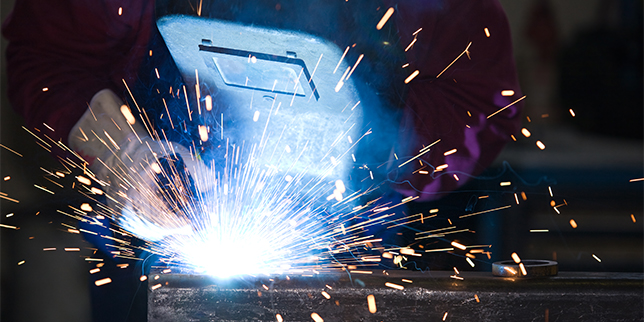 Welding equipment manufacturer Gedik Holding to open plant in Eastern Europe