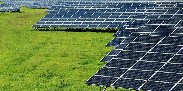 Voltalia wins a concession for a 140-MW solar plant in Albania