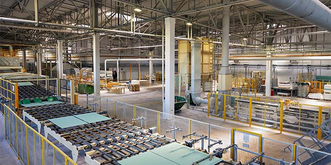 RiTE Ugljevik and China`s BNBM reached final agreement on plasterboard factory