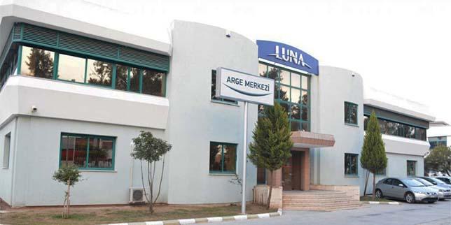 Swiss Landis+Gyr to acquire Turkish smart meter manufacturer Luna
