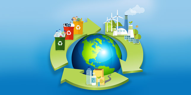 Croatia's transition to circular economy backed by technical assistance from World Bank