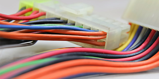 Cable harness manufacturing in Bulgaria