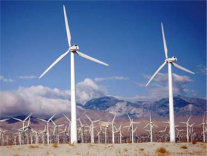 A wind farm worth 65 million euro to be constructed in Bosnia and Herzegovina