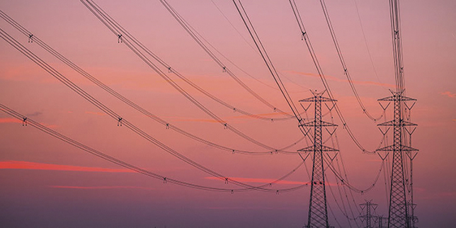 EBRD improves stability of the power system in Bosnia and Herzegovina