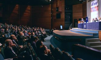 Over 35 speakers confirmed for the CEE Automotive Forum 2014