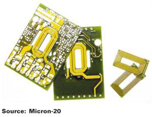Micron-20