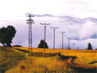 Romania`s CEZ Distributie to improve network operation and improve efficiency with EUR 153,7 million loan
