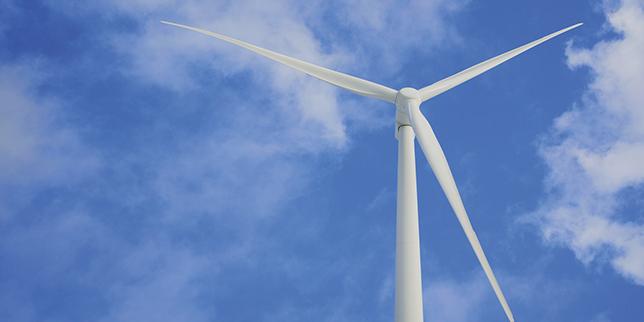 Siemens to install 54-megawatt onshore wind power plant in western Turkey