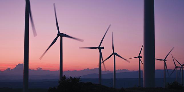 IRENA boosts renewable energy deployment in SEE