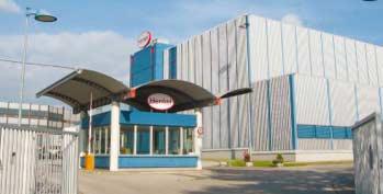 German Company Henkel will construct factory in BIH