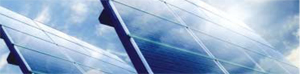 Altius Fotovoltaic