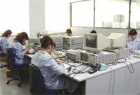 Deltacom Electronics