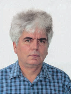 Assoc. Prof. PhD. Krassimir Velinov, BNCA: Lighting technology has significantly advanced in recent years
