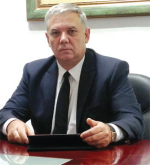 Iliya Veselinov, Octa Light Bulgaria: We have plans to enter the household LED lamps market