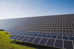 ET Solar founded a Turkish subsidiary