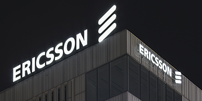 IMM and Ericsson will partner for Istanbul`s smart city vision