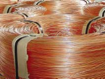 Cable Manufacturers at SEE Мarket