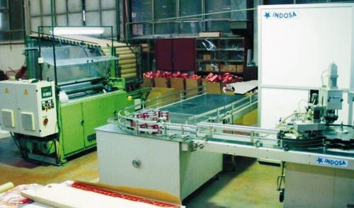 Manufacture of Pulp, Paper and Cardboard, Paper Products, Publishing, Printing and Reproduction of Recorded Media in Croatia