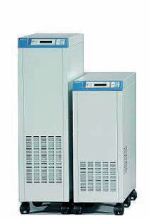 Manufacture of Uninterruptible Power Supply (UPS) systems in Turkey