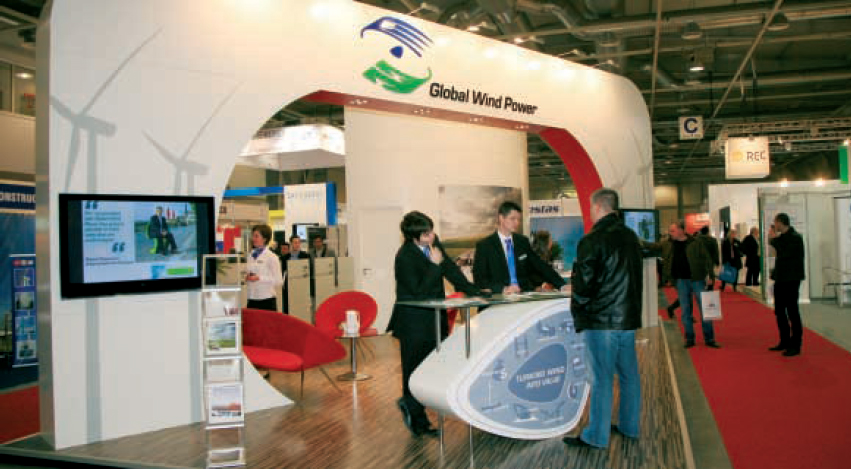 Best green practices and business networking at the South-East European Forum (SEE) and Exhibition on EE, RES and Waste Management