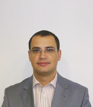 Interview with Ivaylo Ivanov, procurator at Bulgarreklama Agency