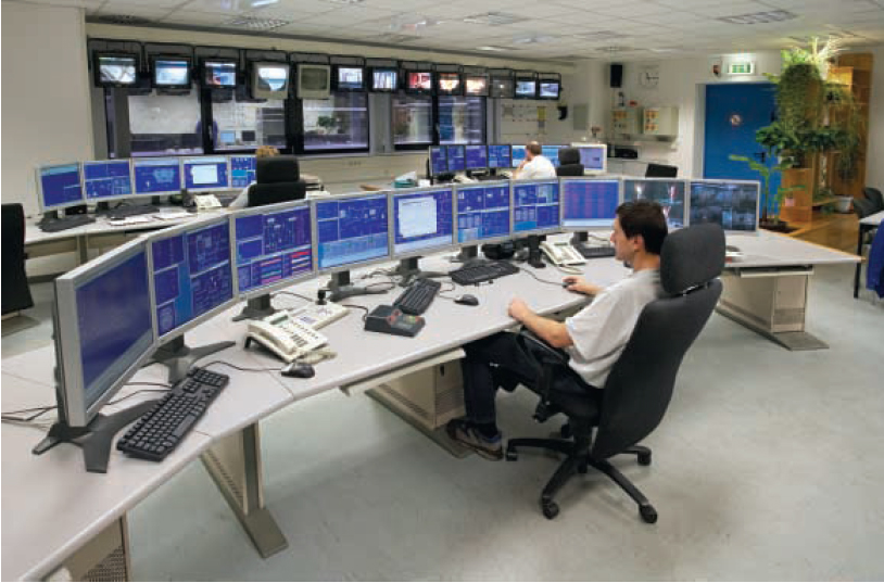 Metso to automate a combined-cycle power plant in Turkey