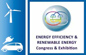 Energy Efficiency & Renewable Energy Exhibitions of Via Expo in 2013
