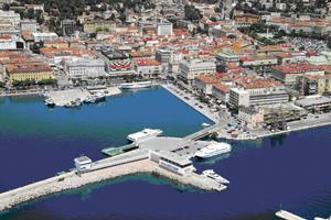 EBRD finances Rijeka district heating