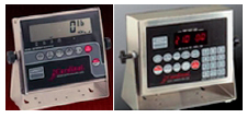 Manufacture of measurement and control equipment in Romania